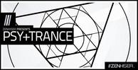 Trance Song Stems, Psytrance Melodies, Trance MIDI Files