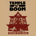 Temple_of_boom_big