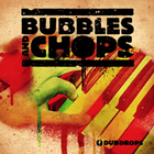 Bubblechops_big
