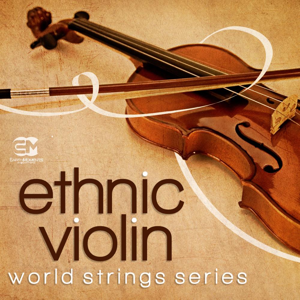 World String World String Series Ethnic