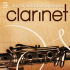 Clarinet_bundle_1000x1000_2
