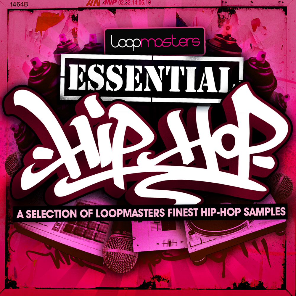 Download Hip Hop Mixtapes App for Free: Install Latest