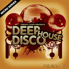 Deep_disco_house_1000x1000