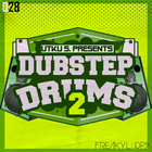 Dubstep_drums_vol_2_1000x1000