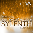 Ia007_sylenth-big-room-club-1000x1000