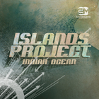 Islands_project_-_io_lm_1000x1000