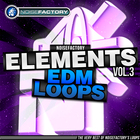 Cover_noisefactory_elements_vol.3_edm_loops_1000x1000
