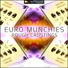 Euro_munchies_-__rough_crustings_1000x1000