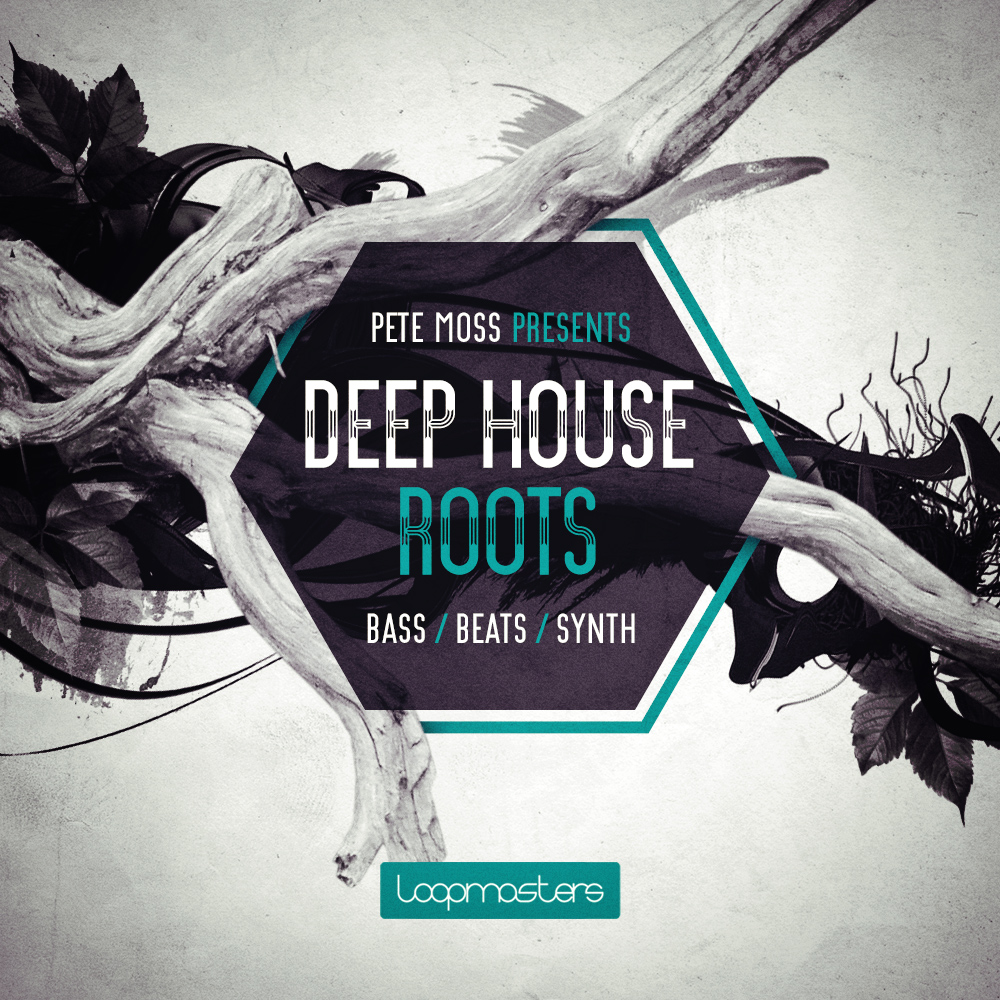 The Sound Of Deep House 2 Zip Download
