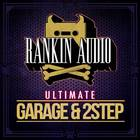 Garage2step_sqr