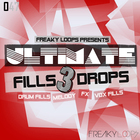 Ultimate_fills___drops_vol_3_1000x1000