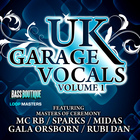 Uk_garage_vocals_1000x1000