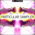 Particular_label_sampler_2013_1000x1000_300-1