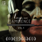 Laya_project_ambience_vol_1_1000x1000