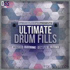 Ultimate_drum_fills_1000x1000