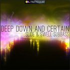 Deepdown_certain_sliding_1000x1000