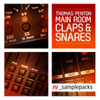 Rv_thomas_penton_mainroom_claps___snares_1000_x_1000
