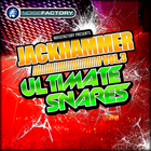 Cover_noisefactory_jackhammer_vol.3_ultimate_snares_1000x1000