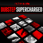 Niche_dubstep_surpercharged_1000_x_1000