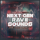 Next-gen_rave_sounds_1000x1000