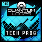 Quantum_loops_tech_prog_1000_x_1000