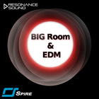 Rs-big-room-_-edm-for-spire---1000x1000-fix