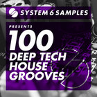 1000x1000_100deephousegrooves