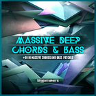 1000x1000-massive-deep-chords-_-bass