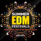 1000s1000-summer-edm-anthems