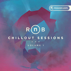 Rnb-chillout-session-1-1000
