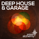 Wa_deep_house_garage_1000x1000_square