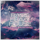 Bass-heavy_house_1000x1000