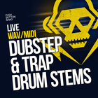 Pbb_dubstep___trap_drum_tools_1000x1000