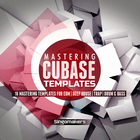1000x1000-mastering-templates-cubase