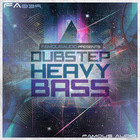 Dubstep-heavy-bass-1000x1000