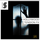 Hollywood_tensions_fx_1000_x_1000
