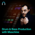 Drum-_-bass-production-with-maschine---fb---1000-x-1000
