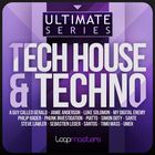 Lm_ultimate_tech-house___techno_1000_x_1000