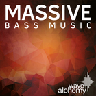 Wa_bass_music_1000x1000_square