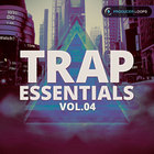 Trap-essentials-vol-4-1000