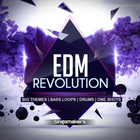 Singomakers_edm_revolution_1000x1000