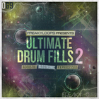 Ultimate_drum_fills_vol_2_1000x1000