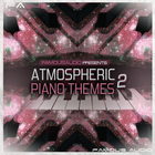 Atmospheric_piano_themes_vol_2_1000x1000