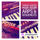 Rv_classic_house_thomas_penton_mainroom_arps___sequences_1000_x_1000