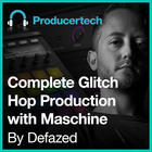 Complete-glitch-hop-production---loopmasters---1000-x-1000