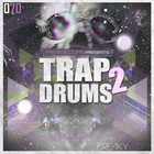 Trap_drums_vol_2_1000x1000