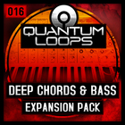 Quantum_loops_deep_chords___bass_expansion_pack_1000_x_1000