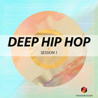 Deep-hip-hop-session-1-1000x1000
