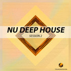 Nu-deep-house-session-2-1000x1000