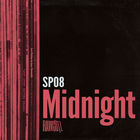 Sp08_midnight_1000_x_1000